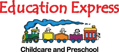 Education Express